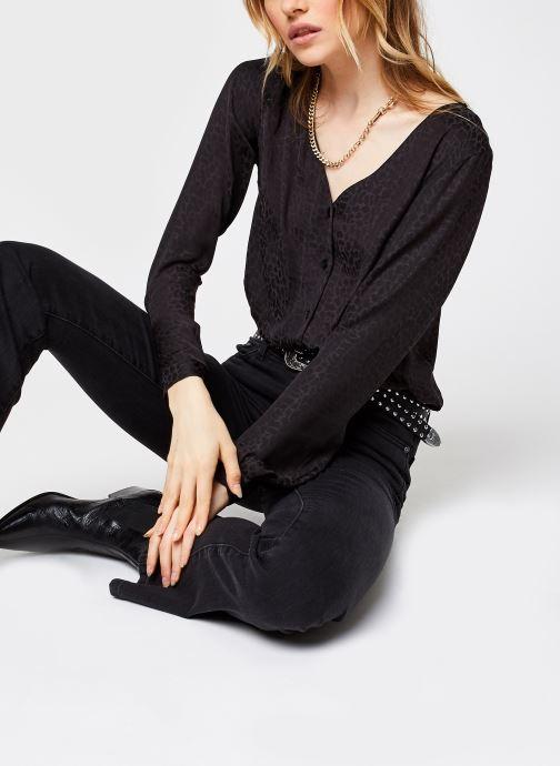 Vêtements Accessoires Vinecoli Shirt