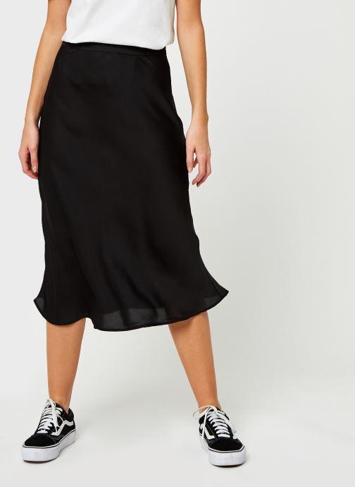 Vêtements Accessoires Vikanaitaia Midi Skirt