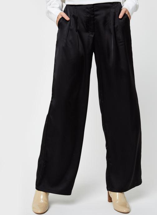 Kleding Accessoires Vidaye Wide Pants