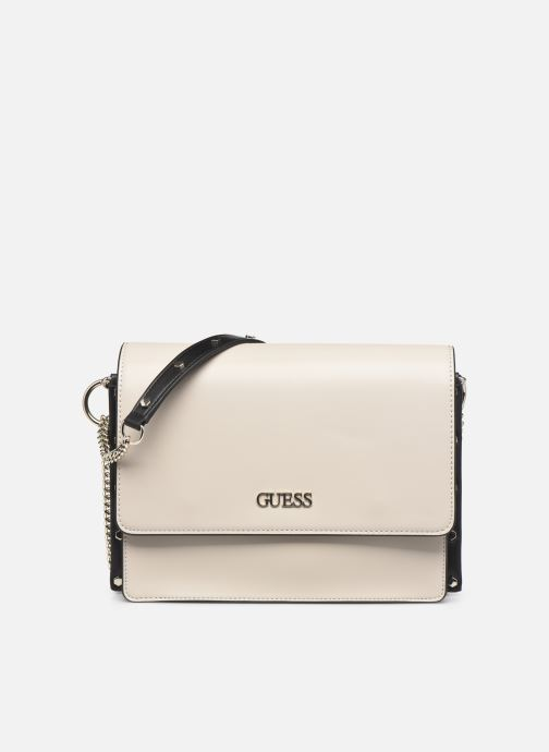 Sacs à main Sacs TIA CONVERTIBLE CROSSBODY FLAP