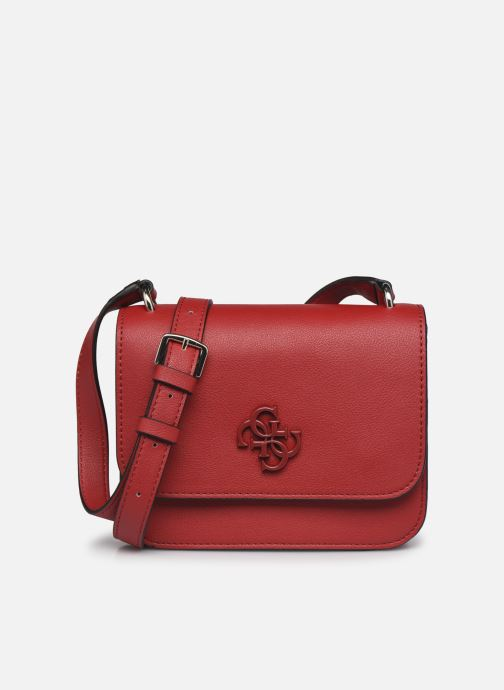 NOELLE MINI CROSSBODY FLAP