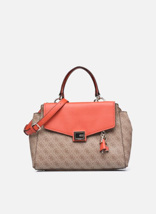 Bolsos de mano Bolsos VALY LARGE GIRLFRIED SATCHEL