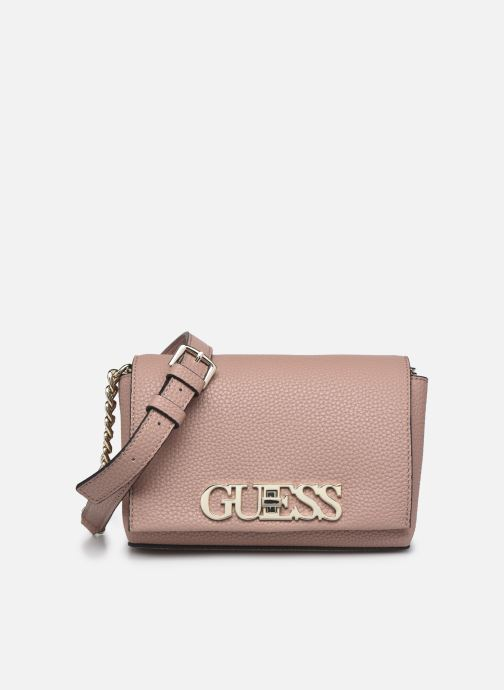 UPTOWN MINI CROSSBODY