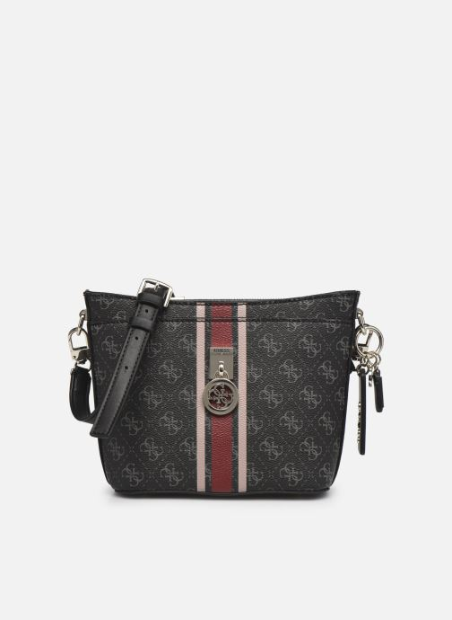 JENSEN CROSSBODY BUCKET