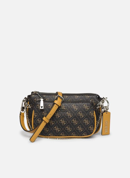 Sacs à main Sacs ARIE DOUBLE POUCH CROSSBODY