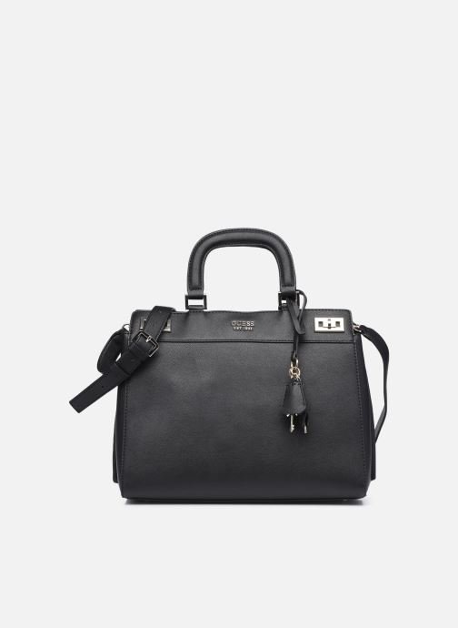 Borse Borse KATEY LUXURY SATCHEL