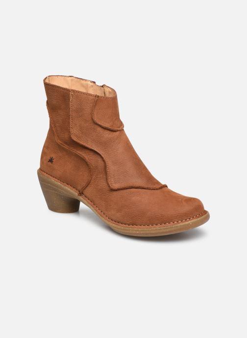 Bottines et boots Femme Aqua N5335 C AH20