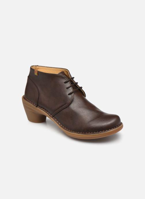 Bottines et boots Femme Aqua N5326 T Vegan