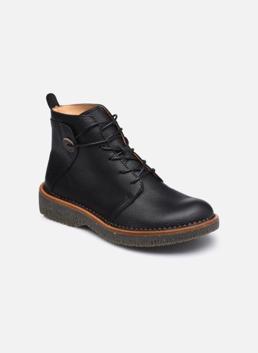 Stiefeletten & Boots Damen Volcano N5575 C AH20