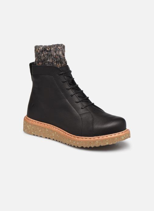 Boots - Pizarra N5552 C AH20