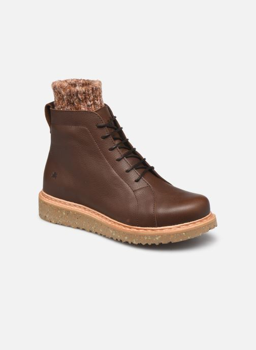 Boots - Pizarra N5522 C AH20