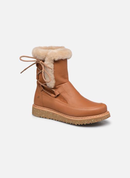 Boots - Pizarra N5556 C AH20