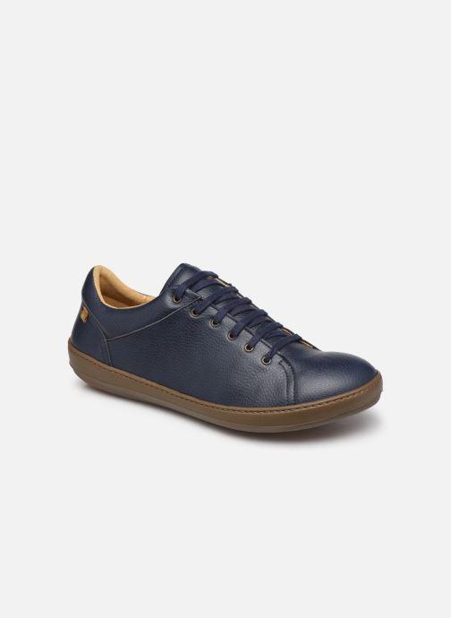 Sneakers Heren Meteo N5604T Vegan C AH20