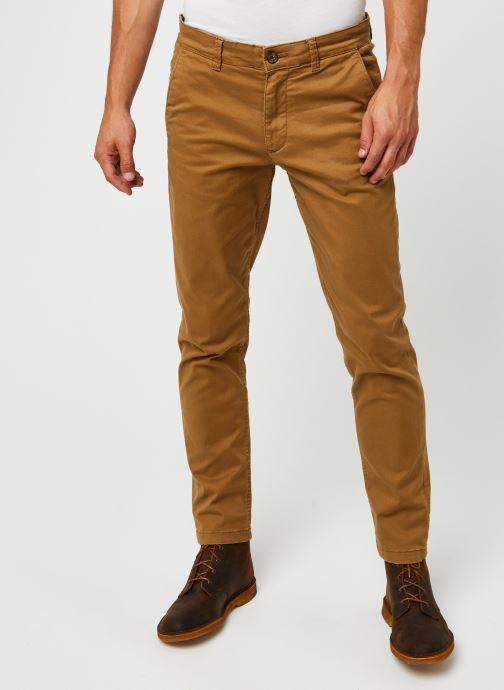 Pantalon chino - Slhstraight-Newparis