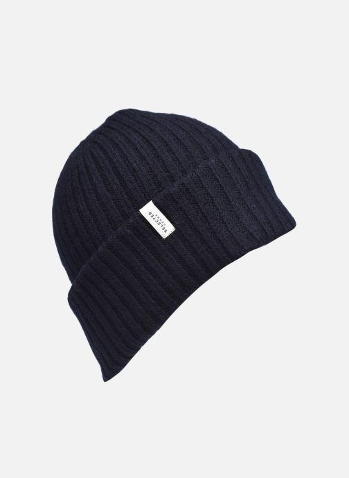 Mütze Accessoires Slhmerino Wool Beanie W