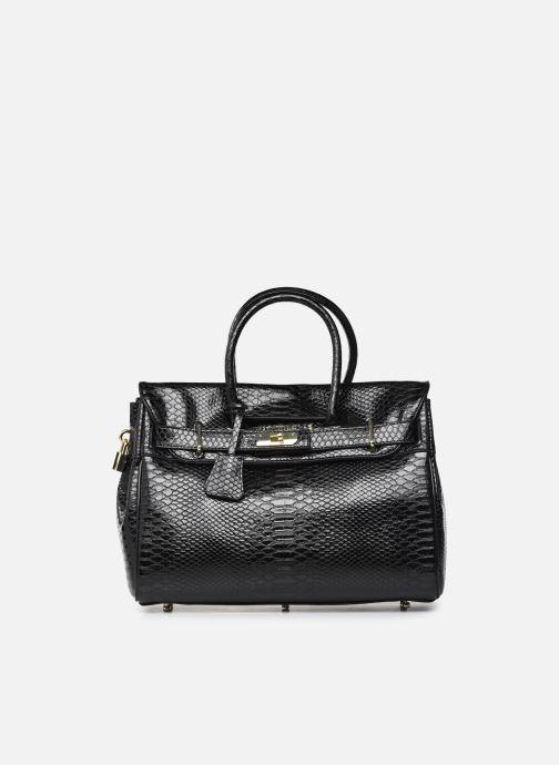 Handtaschen Taschen Pyla XS Bryan