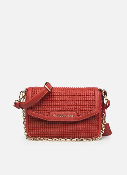 Handtaschen Mac Douglas Kiribati S Bryan rot detaillierte ansicht/modell