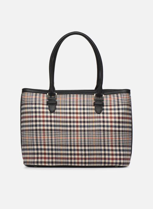 Handtaschen Mac Douglas Lauren M Fantasia schwarz ansicht von vorne