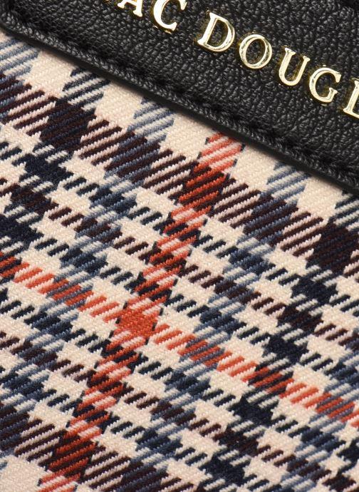 Handtaschen Mac Douglas Lauren M Fantasia schwarz ansicht von links