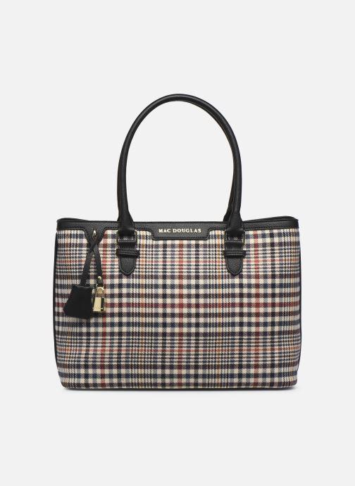 Handtaschen Mac Douglas Lauren M Fantasia schwarz detaillierte ansicht/modell