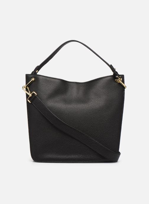Handtaschen Mac Douglas Kentuky S Romy schwarz ansicht von vorne