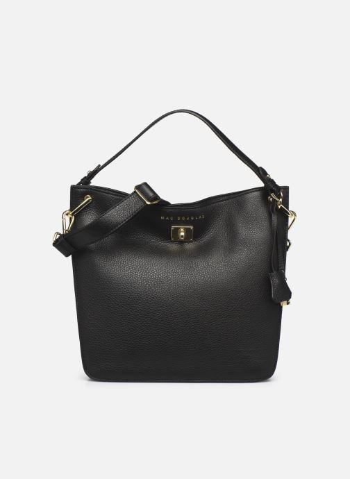 Handtaschen Mac Douglas Kentuky S Romy schwarz detaillierte ansicht/modell