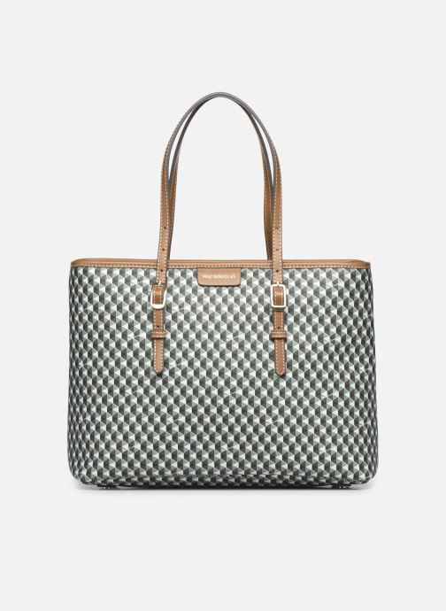 Handtaschen Mac Douglas Everton M Paloma grün detaillierte ansicht/modell