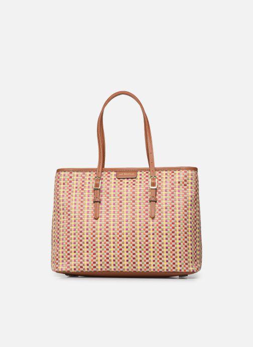 Handtaschen Taschen Everton M Paloma