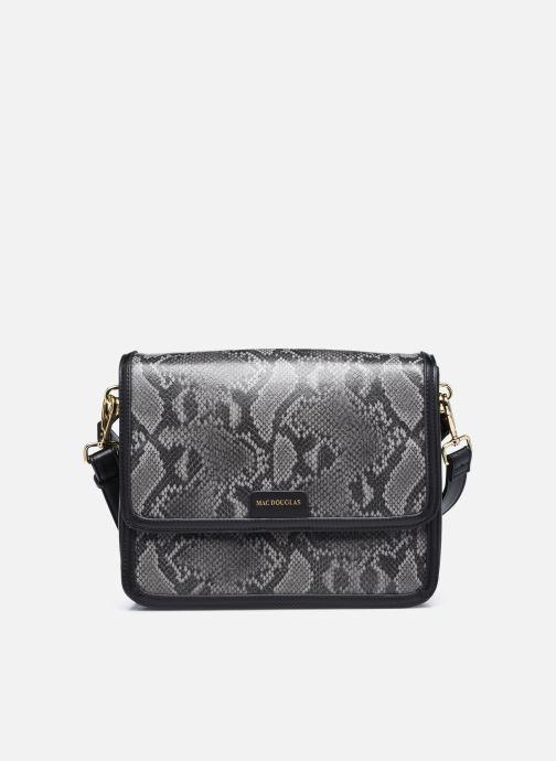 Handtaschen Mac Douglas Nangy M Paloma grau detaillierte ansicht/modell