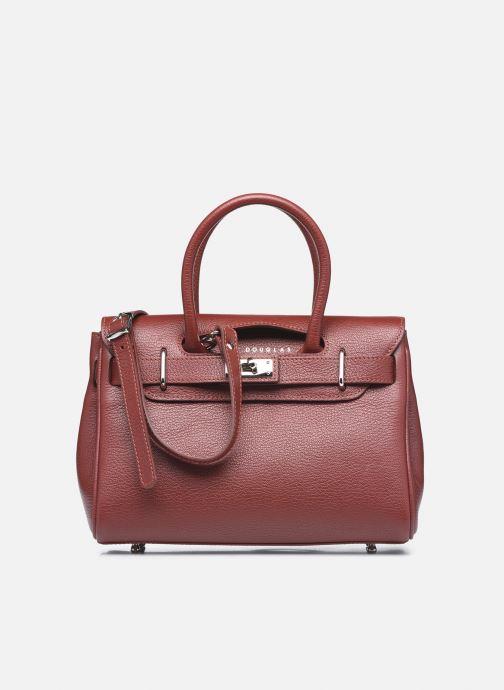 Handtaschen Mac Douglas Pyla XXS Mandurah rot detaillierte ansicht/modell