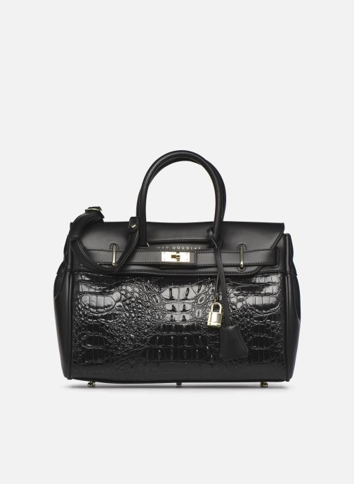Handtaschen Mac Douglas Pyla Xs Meryl schwarz detaillierte ansicht/modell