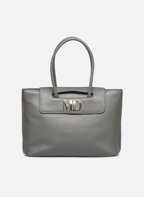 Handtaschen Taschen Nixon M Md