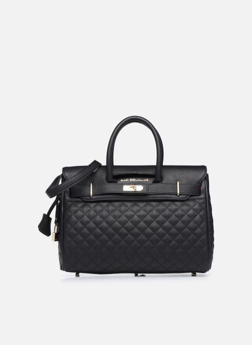 Handtaschen Taschen Pyla XS Losange