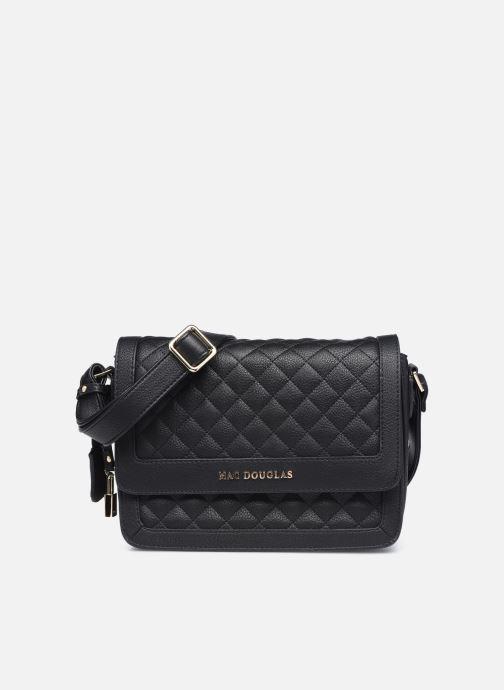 Handtaschen Taschen Nacimiento M Losange
