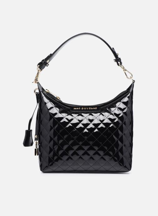 Handtaschen Taschen Nahan M Losange