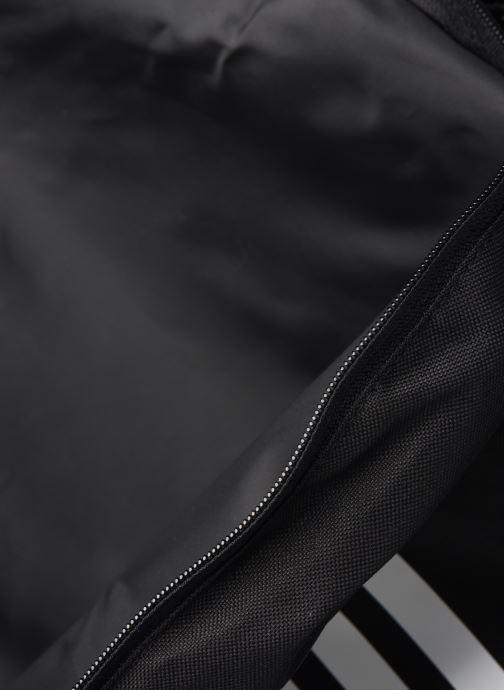 Mochilas adidas performance Power V Negro vistra trasera