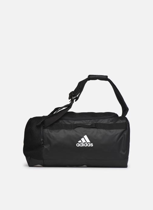 Sporttaschen adidas performance 4Athlts Id Du M schwarz detaillierte ansicht/modell