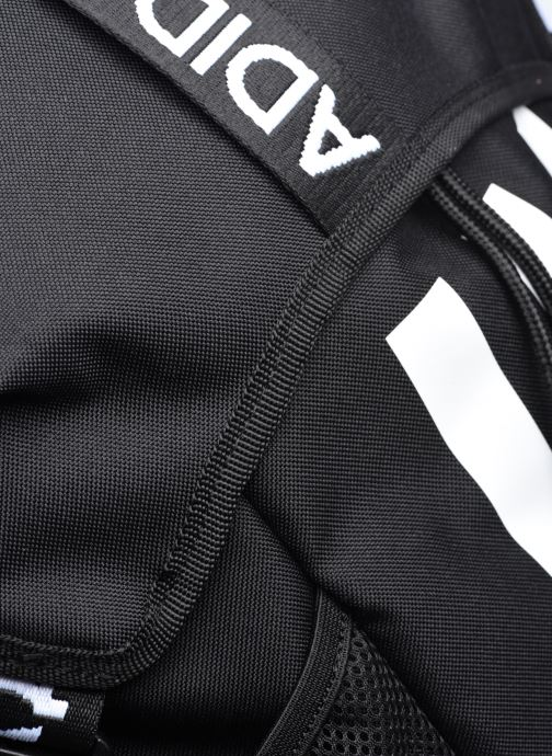Sacs à dos adidas performance 4Athlts Bp Noir vue gauche