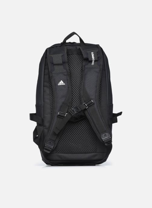 Rucksäcke adidas performance Ep/Syst. Bp20 schwarz ansicht von vorne