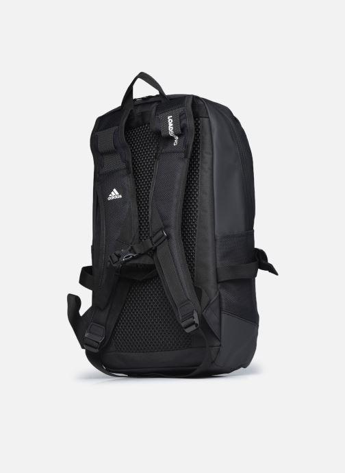 Rucksäcke adidas performance Ep/Syst. Bp20 schwarz ansicht von rechts