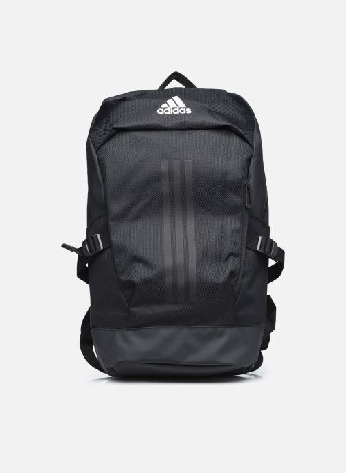 Rucksäcke adidas performance Ep/Syst. Bp20 schwarz detaillierte ansicht/modell