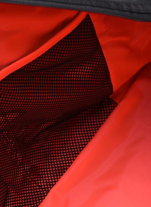 Sacs de sport adidas performance W Tr Id Df Ts Noir vue derrière