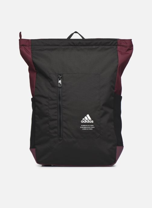 Sacs à dos Sacs Clas Bp Top Zip