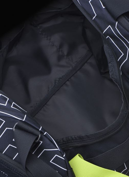 Sacs de sport adidas performance 4Athlts Duf Sgw Noir vue derrière