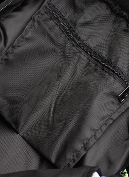 Sacs à dos adidas performance Power V G Gris vue derrière