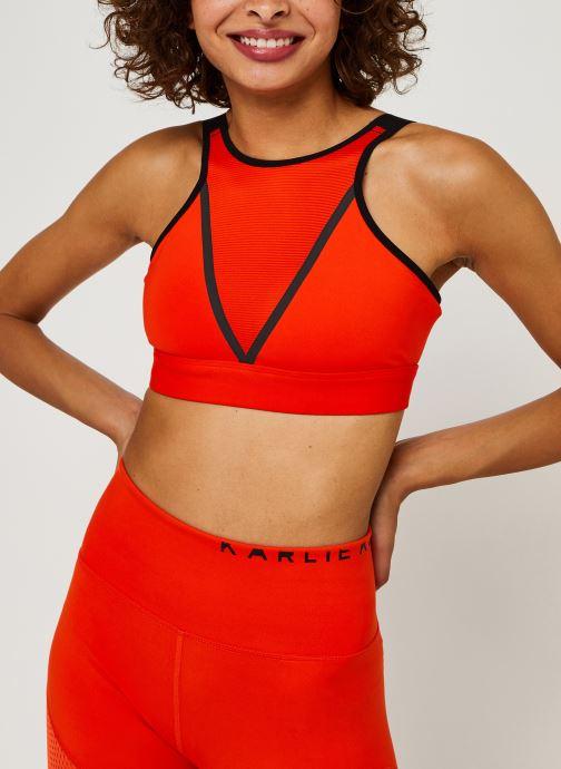 Sous-vêtement sport - Medium  Bra