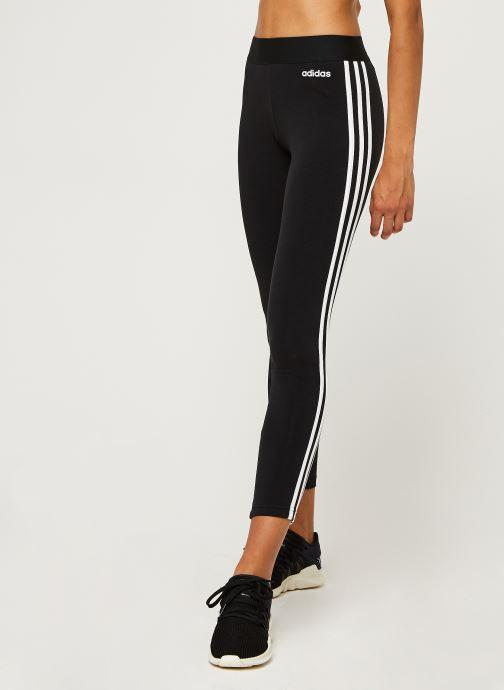 Pantalon legging - W E 3S Tight