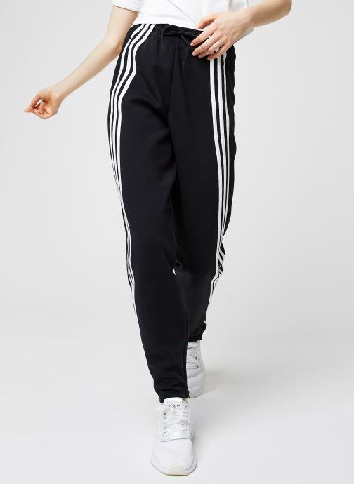 Vêtements Accessoires W 3S Z Dk Pant