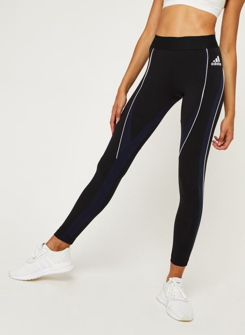 Pantalon legging - W Aac Tight