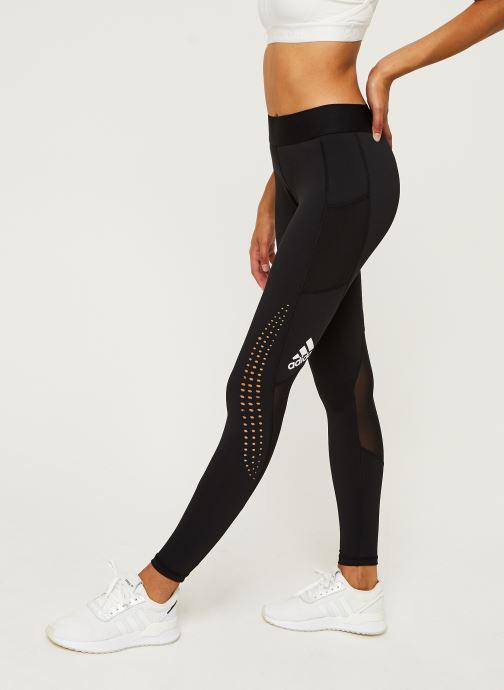Pantalon legging - Ask L Pwr T